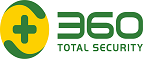 Акции и скидки 360 Total Security (360totalsecurity.com)