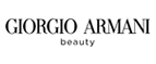 Акции и скидки Giorgio Armani Beauty (armanibeauty.com.ru)