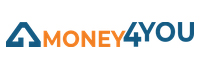 Акции и скидки Money4you (money4you.com.ua)