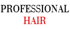 Акции и скидки ProfessionalHair (professionalhair.ru)