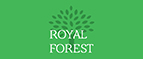 Акции и скидки Royal Forest (royal-forest.org)